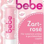 Young Care - Lippenpflege Zartrosé (Bebe)