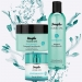 Home Spa Seathalasso - Seaweed & Sea Minerals - Invigorating Shower Foam (Douglas Collection)