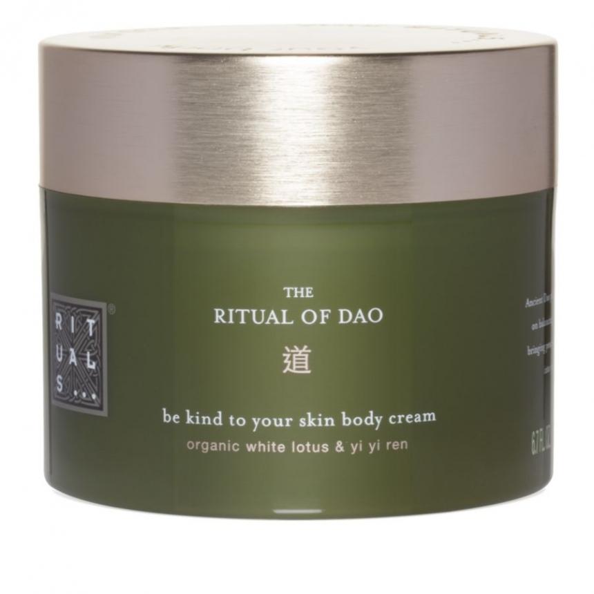 rituals the ritual of dao body cream erfahrungsberichte. Black Bedroom Furniture Sets. Home Design Ideas