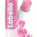 Soft Rosé (Labello)