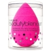 The original beautyblender (beautyblender)