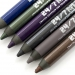 24/7 Glide-On Eye-Pencil (Urban Decay)