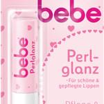 Young Care - Lippenpflege Perlglanz (Bebe)
