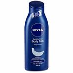 Reichhaltige Body Milk (Nivea)