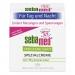 Trockene Haut Spezialcreme (Sebamed)