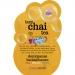 Lazy Chai Tea Denkpause - Badeschaum (treaclemoon)