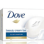 Beauty Cream Bar (Dove)