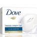 Beauty Cream Bar (Dove)