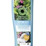 Tiefe Feuchtigkeit hello hydration Pflegespülung (Herbal Essences)