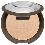 Shimmering Skin Perfector - Pressed (BECCA)