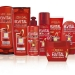 Elvital - Color-Glanz Pflege-Shampoo (L'Oréal)