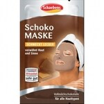 Schoko Maske (Schaebens)