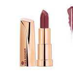 Couleurs Nature - Grand Rouge Lippenstift (Yves Rocher)