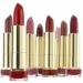 Colour Elixir - Lipstick (Max Factor)
