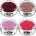 2in1 lip pot (p2 Cosmetics)