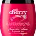 Wild Cherry Magic - Pflegender Balsam (treaclemoon)