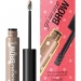 Gimme Brow (Benefit)