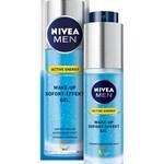 Nivea Men - Active Energy - Wake-Up Sofort-Effekt Gel (Nivea)