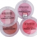 Natural Powder Blush (benecos)