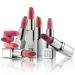 High Performance Lipstick (Artdeco)