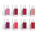 Pop Liquid Matte Lip Colour + Primer (Clinique)