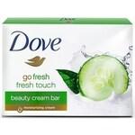 go fresh - Fresh Touch Cream Bar (Dove)
