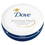Reichhaltige Pflege Feuchtigkeitscreme (Dove)