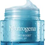 Hydro Boost - Water Gel (Neutrogena)