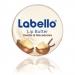 Lip Butter - Vanilla & Macadamia (Labello)