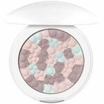 Bold Softness - Colour Correcting Powder (Catrice Cosmetics)