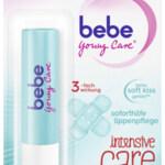 Young Care - Lippenpflege Intensive Care (Bebe)