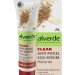 Clear - Anti-Pickel SOS-Serum Heilerde (alverde)