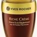 Riche Crème Grand Soin Régénérant (Yves Rocher)