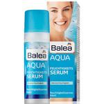 Aqua Feuchtigkeitsserum (Balea)