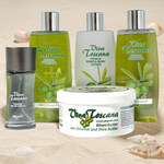 Viva Toscana Premium Hand & Body Lotion mit Olivenöl (Vitalfreunde GmbH)