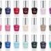 Volume Gloss gel look polish (p2 Cosmetics)