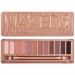 Naked 3 (Urban Decay)