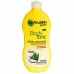 Body Tonic - Sofort straffende reichhaltige Milk (Garnier)