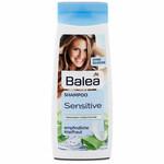 Shampoo Sensitive (Balea)