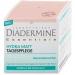 Essentials - Hydra Matt Tagespflege (Diadermine)