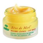 Rêve de Miel - Baume Lèvres ultra-nourrissant (Nuxe)