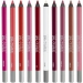 24/7 Glide-On Lip Pencil (Urban Decay)