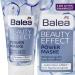 Beauty Effect - Power Maske (Balea)