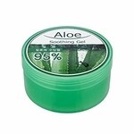 Aloe Soothing Gel 95% (Missha)