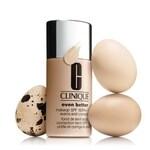 Even Better Makeup SPF 15 (Clinique)