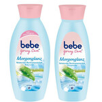 Young Care - Morgenglanz Body Lotion (Bebe)
