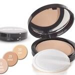 Compact Powder (Lacura)
