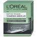 Detox Maske Tonerde Absolue (L'Oréal)