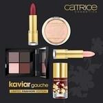 Kaviar Gauche - Eyeshadow Palette (Catrice Cosmetics)