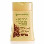 Jardins du Monde - Kaffee-Bohne aus Brasilien (Yves Rocher)